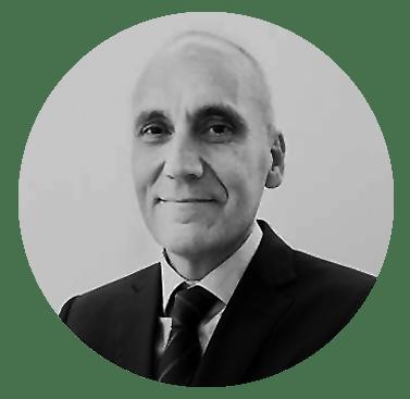 D. Juan Manuel Sánchez Padrós