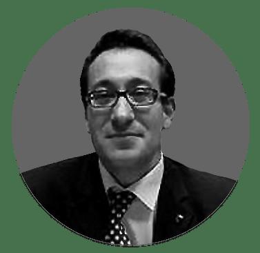 D. Miguel Abel Souto