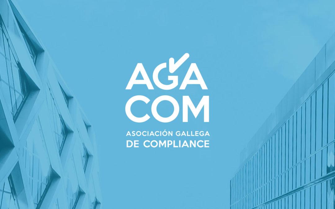 Nace AGACOM, Asociación Gallega de Compliance