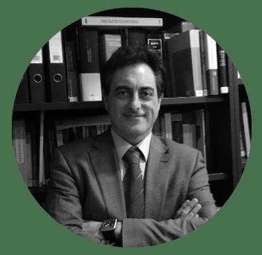 D. Jose Antonio Rodriguez Miguez